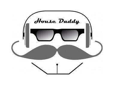 DJ House Daddy