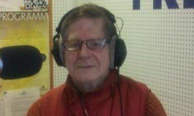 Hans-Jürgen Holzer