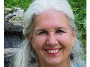 Karin Amberger