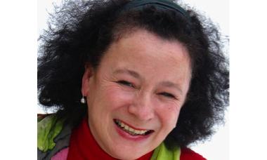 Maria Kerbler