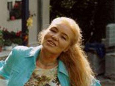 Marlene Kindler