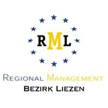 RML (Regionalmanagement Bezirk Liezen)